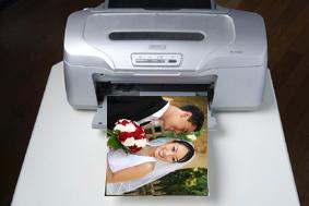 LED看板用フィルム印刷